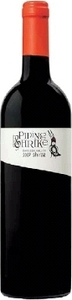 Piping Shrike Shiraz 2008, Barossa Valley, South Australia Bottle
