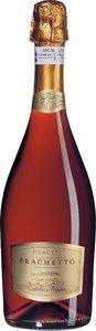 Castello Del Poggio Brachetto Bottle