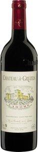 Château De Grézels Bottle