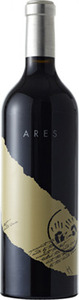 Two Hands Ares 2008, Mclaren Vale Bottle