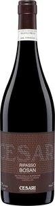 Gerardo Cesari Bosan Valpolicella Classico Ripasso 2007 Bottle