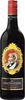 Clone_wine_9819_thumbnail