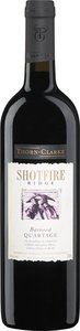 Thorn Clarke Shotfire Quartage 2009, Barossa Bottle