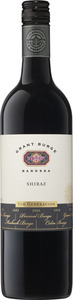 Grant Burge 5th Generation Shiraz 2012, Barossa Bottle