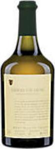 Domaine Rolet Père Et Fils Vin Jaune 2003, Ac Arbois Bottle