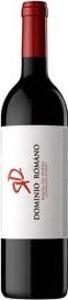 Dominio Romano 2006 Bottle
