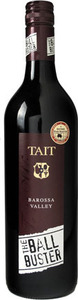 Tait The Ball Buster Red 2011, Barossa Valley Bottle