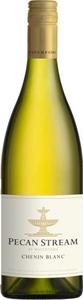 Pecan Stream Chenin Blanc 2012, Wo Stellenbosch Bottle