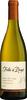 Clone_wine_50091_thumbnail