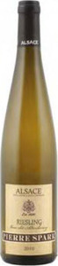 Pierre Sparr Altenbourg Riesling 2010 Bottle