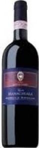 Silvio Nardi Vigneto Manachiara Brunello Di Montalcino 2003 Bottle