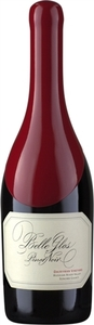 Belle Glos Dairyman Pinot Noir 2012, Russian River Valley, Sonoma County Bottle