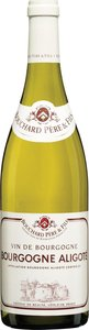 Bouchard Père & Fils Bourgogne Aligoté 2014 Bottle