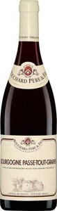 Bouchard Père & Fils Bourgogne Passe Tout Grains Bottle