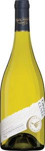 William Fèvre Chile Gran Cuvée Chardonnay 2009, Pirque, Maipo Valley Bottle