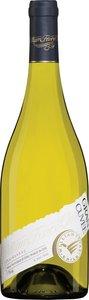 William Fèvre Chile Gran Cuvée Chardonnay 2009, Pirque, Maipo Valley Bottle