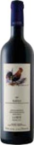 La Pieve Barolo 2009 Bottle