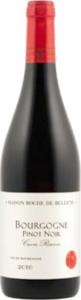 Maison Roche De Bellene Cuvée Réserve Bourgogne 2011, Ac Bottle