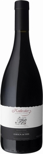 Kalleske Old Vine Grenache 2010, Barossa Valley Bottle