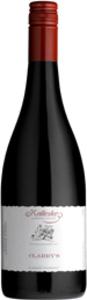 Kalleske Clarry's Gsm 2009, Barossa Valley Bottle