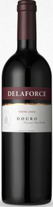 Delaforce Tinto 2011, Douro Bottle