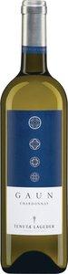 Tenutae Lageder Gaun Chardonnay 2011 Bottle