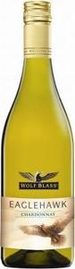 Wolf Blass Eaglehawk Chardonnay 2011 Bottle