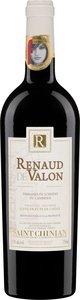 Renaud De Valon 2008 Bottle