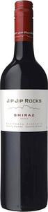 Jip Jip Rocks Shiraz 2011, Padthaway Bottle