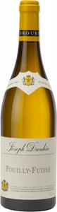 Joseph Drouhin Pouilly Fuissé 2011 Bottle