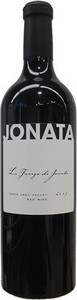 Jonata La Fuerza 2006, Santa Ynez Valley, Santa Barbara County Bottle