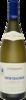 Chanson_p_re___fils_corton-charlemagne_grand_cru_thumbnail