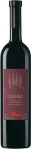 Allegrini La Poja 2005, Igt Veneto Bottle