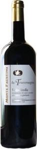 Monte Faustino La Traversagna Valpolicella Classico Superiore 2007 Bottle
