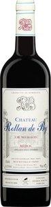 Château Rollan De By 2009, Ac Médoc Bottle
