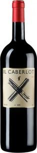 Podere Il Carnasciale Il Caberlot 2006, Igt Maremma Toscana (1500ml) Bottle