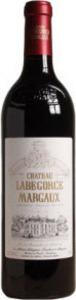Château Labégorce 2000, Ac Margaux Bottle