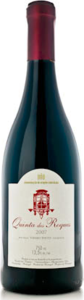 Quinta Dos Roques Vinho Tinto 2010, Doc Dão Bottle