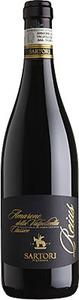 Sartori Di Verona Reius Amarone Della Valpolicella Classico 2007 Bottle