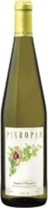 Pieropan Soave Classico 2011, Doc, Leonildo's 40th Vintage Bottle