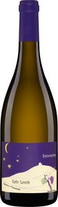 Eric Louis Sancerre 2009, Ac Bottle
