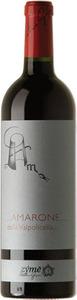 Zýmē Amarone Della Valpolicella Classico 2003 Bottle
