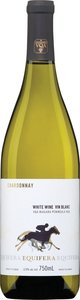 Equifera Chardonnay 2008, VQA Niagara Peninsula Bottle