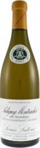 Louis Latour Puligny Montrachet Les Truffières Premier Cru 2008 Bottle