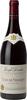 Joseph Drouhin Clos De Vougeot Grand Cru 2006 Bottle