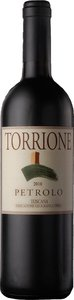Petrolo Torrione 2006, Igt Toscana Bottle