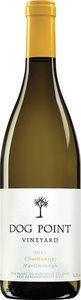 Dog Point Vineyard Chardonnay 2011, Marlborough, South Island Bottle