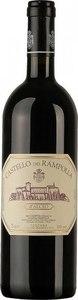 Castello Dei Rampolla D'alceo 2007, Igt Toscana Bottle