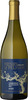 Clone_wine_28341_thumbnail
