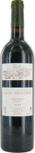 Clos Figueres 2004,  Priorat Bottle